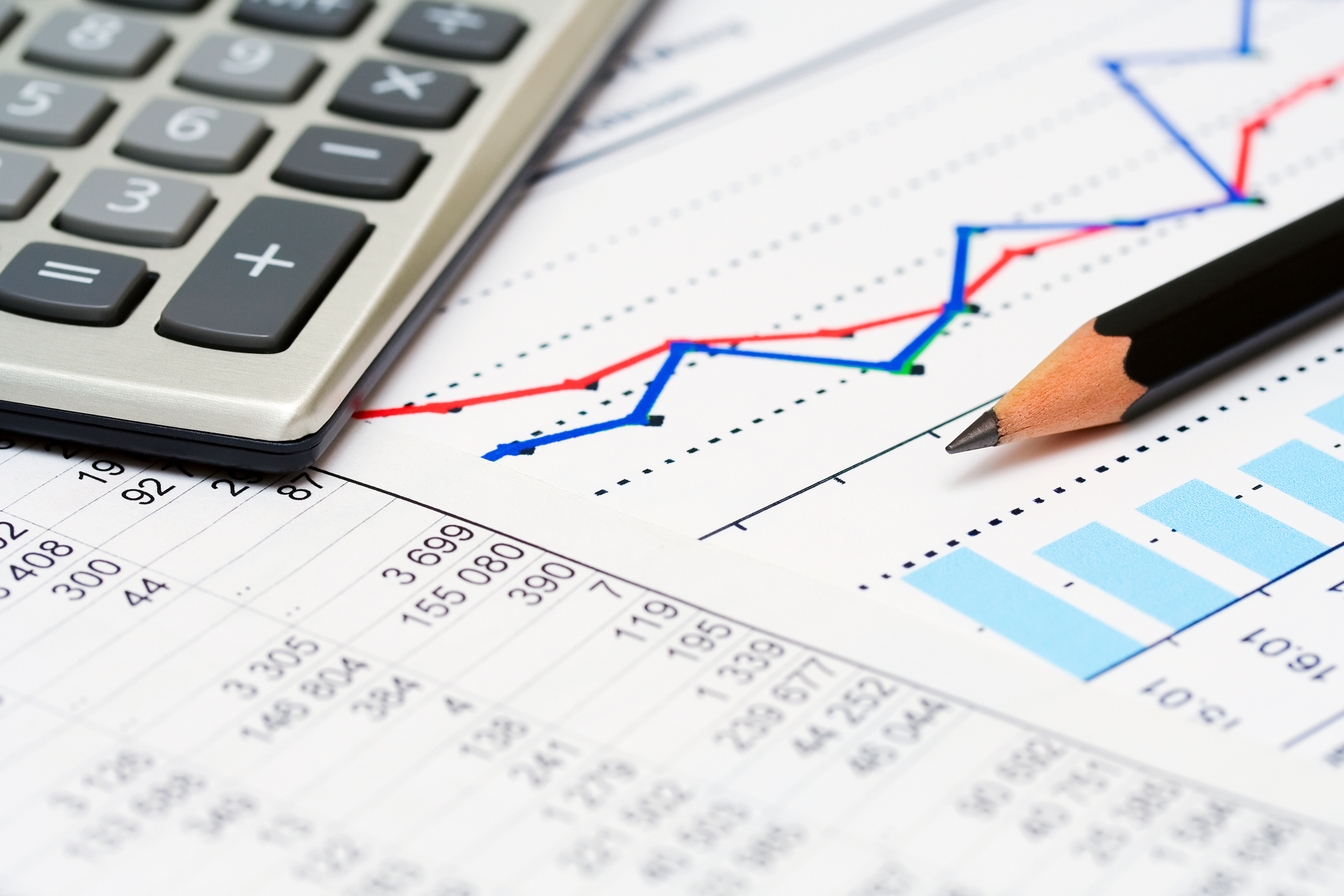 financial system and auditing Task 1 1- understand the importance of keeping effective accounting systems within a business scenario tesco is one of the biggest private sector employer.